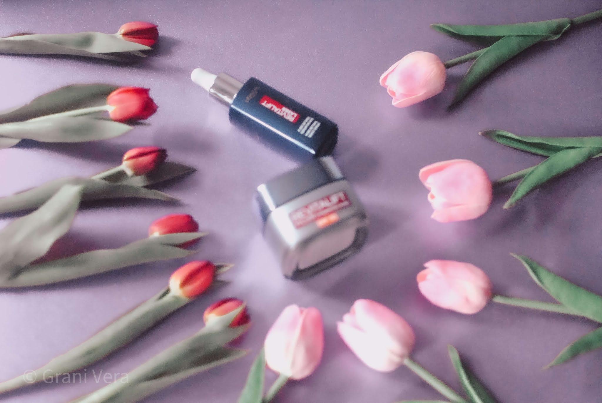 serum-retinol-loreal-tulipany