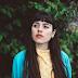 Single Review: Hazel English – 'Love Is Dead'