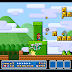 Momentos Memorables en  Super Mario 3