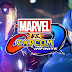 Marvel vs Capcom: Infinite Trailer