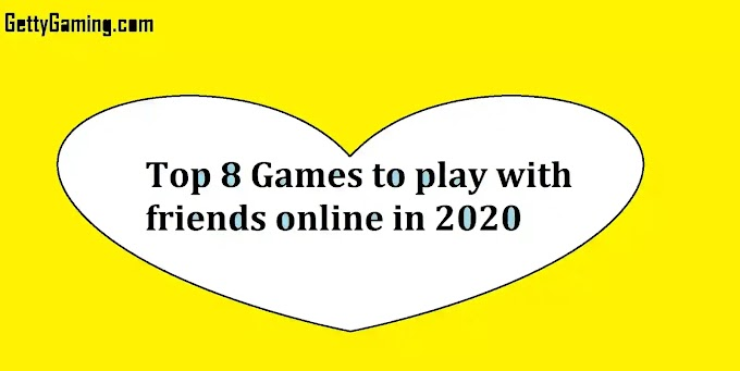 Best Games to Play with Friends Online on Mobile