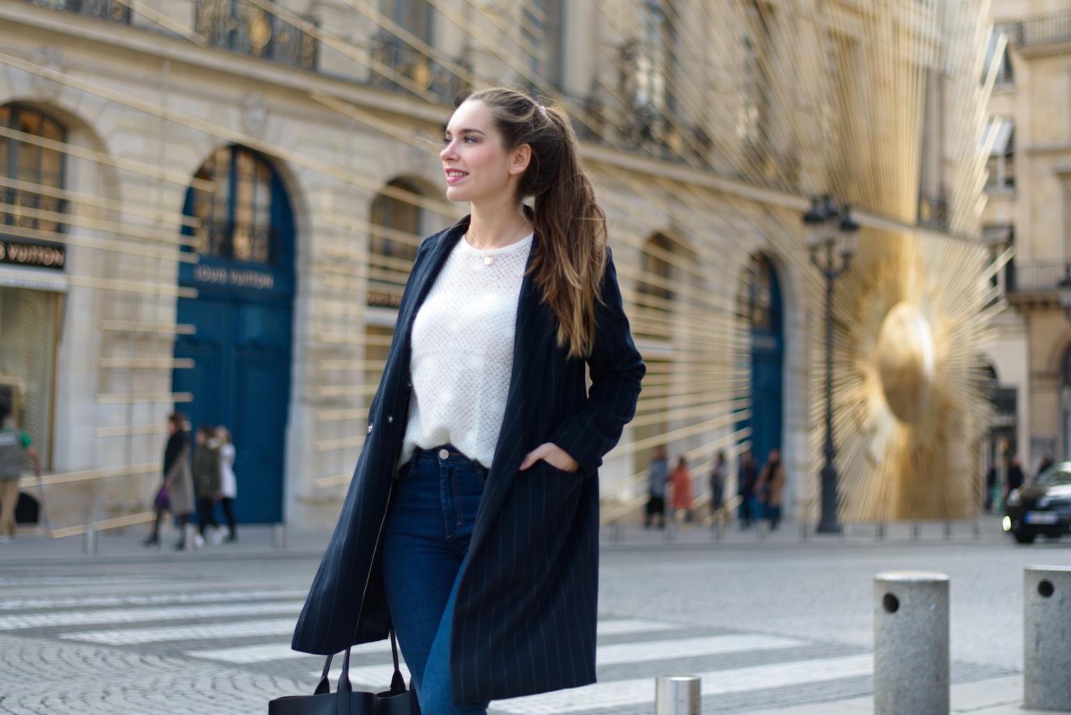 soleil flagship Louis Vuitton