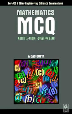 A das gupta iitjee mathematics pdf download cengage arihant
