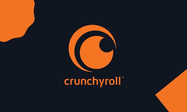 Crunchyroll - Everything Anime - v3.7.0_2 Premium Mod
