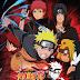 Download Naruto Shippuden Legends Akatsuki Rising (PPSSPP)