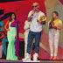Los Premios HEAT anuncian su Quinta Edición