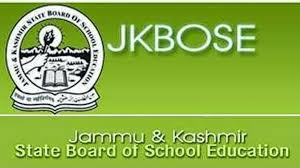 JKBOSE | Important notification for Class 11th (Annual/Regular 2020) - Check here