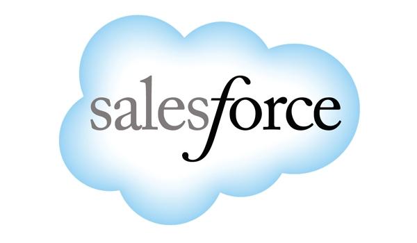 Twitter pode receber oferta formal em breve - Salesforce