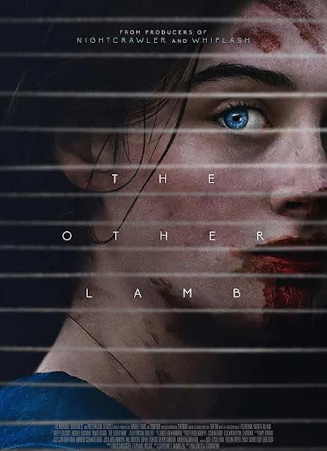 مشاهدة فيلم The Other Lamb 2019 مترجم