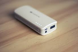 Best Portable Power Bank