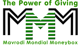 FG moves to shut down MMM operations in Nigeria
