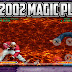 Descargar king of fighters 2002 Magic Plus