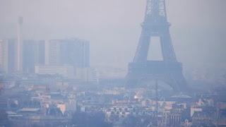 Delta variant wreaking havoc in France, Germany