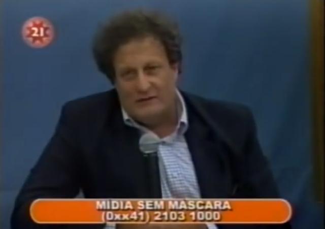 Vídeo: Diferenças entre liberalismo e neoliberalismo