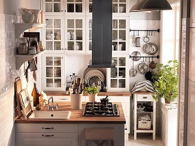 2011 Kitchen Design Ideas from IKEA 2011 Kitchen Design Ideas from IKEA 2011 2BKitchen 2BDesign 2BIdeas 2Bfrom 2BIKEA55