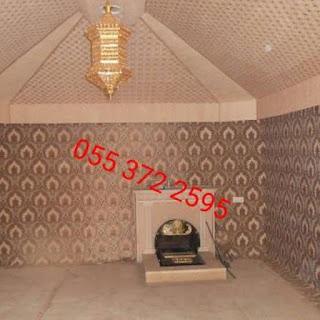 مشبات رخام 6821b14c-7061-4add-8af3-35de330e939d