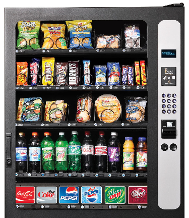 Secular Pro Life Perspectives Get Your Vending Machine