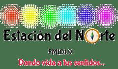 Estación del Norte 101.9 FM