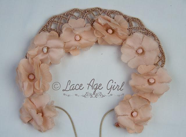 http://lace-age-girl.blogspot.com.au/2018/05/blog-header-part-two.html
