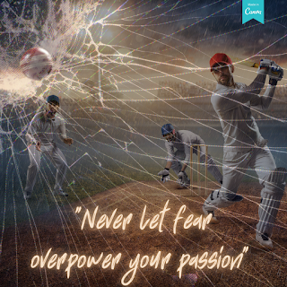 How to create broken glass effect designs in canva ?