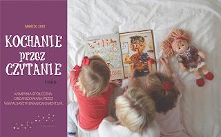 http://www.savethemagicmoments.pl/2019/02/badania-potwierdzaja-ze-gosne-czytanie.html