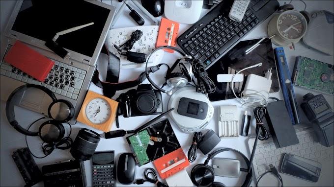 """¿Qué es la """"obsolescencia planificada"""" y cómo afecta a mis dispositivos?"""