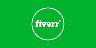 https://www.fiverr.com/?utm_source=7258&utm_medium=cx_affiliate&utm_campaign=&cxd_token=7258_1130558_b6iAYwG&show_join=true
