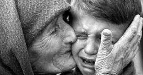 Bahasa Jawa Selamat Hari Ibu Ucapan Selamat Hari Ibu Bahasa Jawa