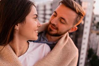 Mengapa Wanita Mengetes Pria Saat Mereka Berkencan (Ngedate)?