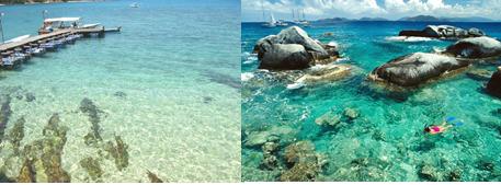 CatchThatBus Pulau Kapas