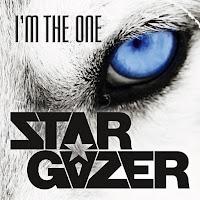 """Το single των Stargazer """"I'm The One"""""""