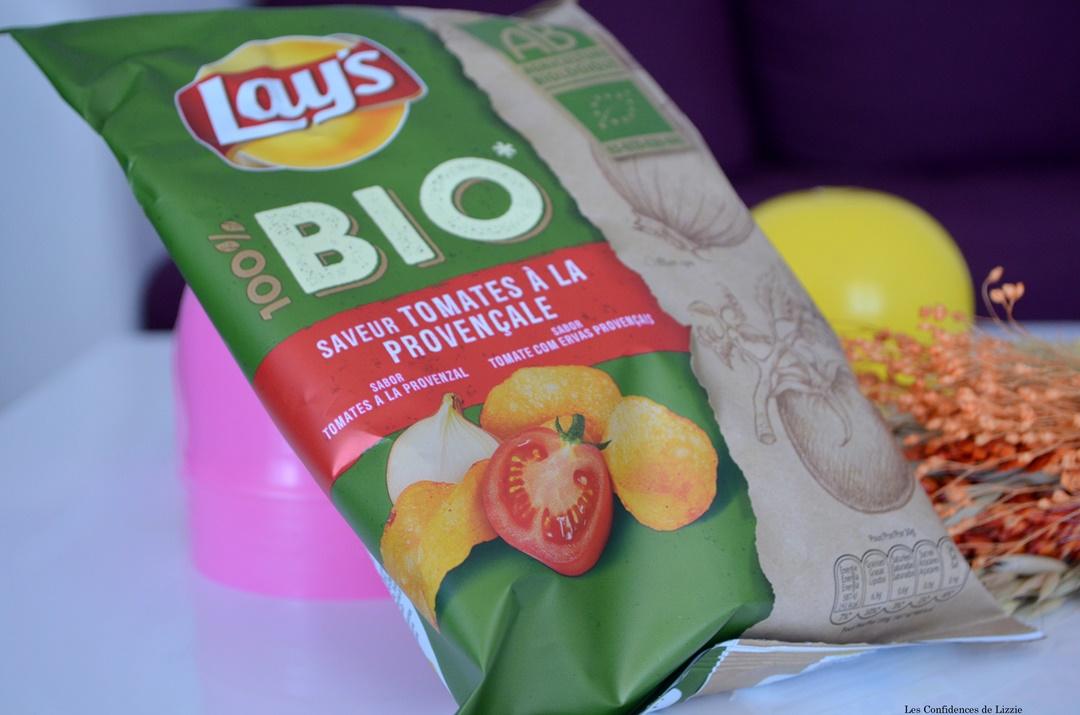 chips-a-la-tomate-francaises
