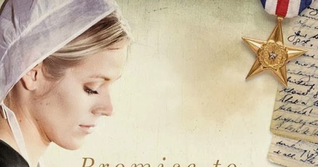 Book Review Promise To Return By Elizabeth Byler Younts