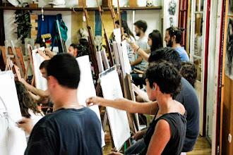 Ανωτάτη Σχολή Καλών Τεχνών: Αλλαγές στη διαδικασία εισαγωγής των υποψηφίων λέει το Υπουργείο Παιδείας