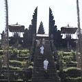 Pura Besakih, Pura Hindu Terbesar di Bali
