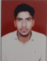Mandeep Kumar Winner of 25 lakh in KBC