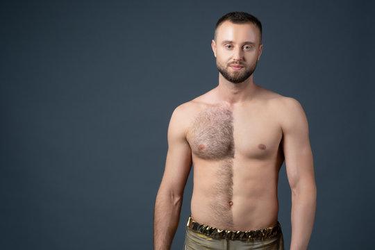 Porque você não deve depilar-se antes do sexo Beleza e Saúde Sexo e Relacionamento