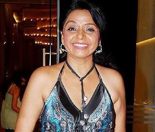 Profil Vaishali Thakkar Pemeran Behnaaz di Sinetron Malaikat Kecil dari India