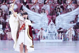 Prize Winner, SNH48 to release solo song for Li YiTong