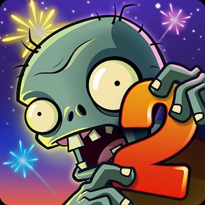Một số mẹo chơi Plants Vs. Zombies 2 có thể bạn chưa biết ...