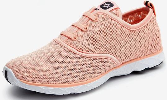 Dreamcity Women's Walking Shoes