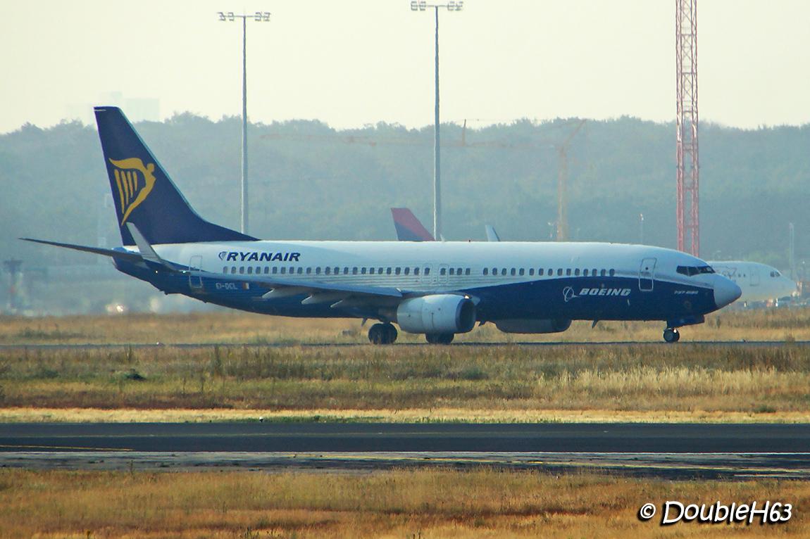 Flughafen Frankfurt [FRA-EDDF] DSC02181