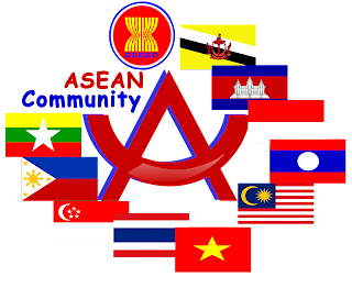 Bhopal to host India-Asean Youth Summit