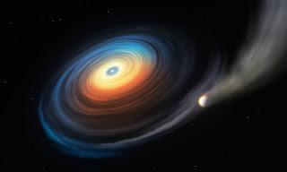 sygklonistiki-anakalypsi-apo-astronomous-afti-tha-einai-i-tyxi-tis-gis-kai-tou-iliou