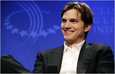 ashton_kutcher_angel_investor
