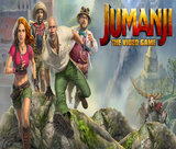 jumanji-the-video-game