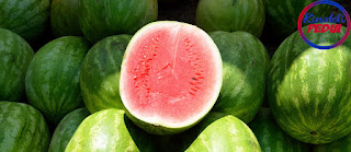 10 Benefits of Watermelon for our Health