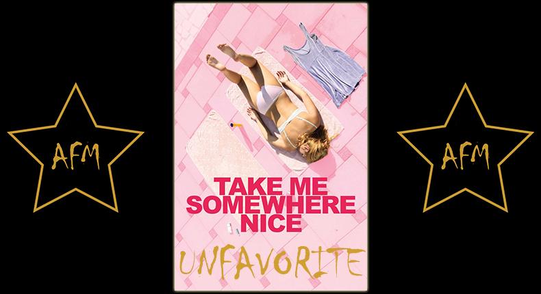 take-me-somewhere-nice