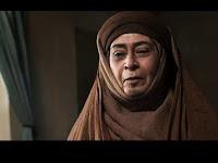 Nonton Film Kisah Khalifah Umar Bin Khattab : Episode 16 - Full Movie | (Subtitle Bahasa Indonesia)