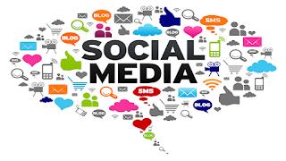 Pengaruh Media Sosial Terhadap Perilaku Remaja